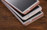 Android en vrac 8 pouce de 1280x800 écran IPS Quad Core 3G Tabelt de téléphone d'appel