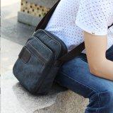 2017の卸し売り新しいハンドバッグの人の傾向袋(7758)