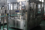 Bebida carbónica automática del uso durable y máquina de rellenar del refresco