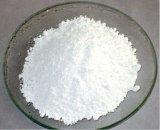 Fábrica de China el dióxido de titanio Anatase