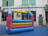 Cheap Bouncer, Usado Bounce House à Venda Craigslist