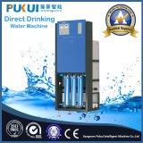 Factory Direct Trinken reines Wasser Maschine