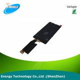 ソニーXperia Z LCDのために元のソニーXperia Z L36h LCDのタッチ画面の計数化装置アセンブリのためのLCD