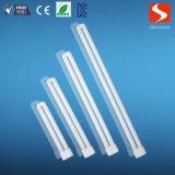 Preço de fábrica 2g11 Pl 36W 6400k CFL Energy Saving Lighting
