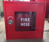 Пожарные шланги для настенного монтажа