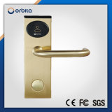 Fechamento de porta Keyless esperto E3010 do hotel