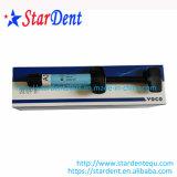 Voco元のPolofilの上の歯科合成物4G/Syringe
