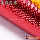 Nr 5 Rode Niet-geweven Gelamineerde Stoffen Spunbond