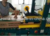 インドの市場のホーム台所ガスの歯切り工具(JZS4512)