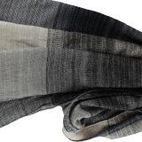 Form-Wollen und gemischter Acrylschal für Männer