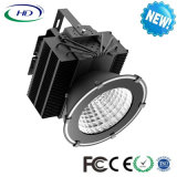 Hi-Power 300W / 400W / 500W LED High Bay Light