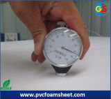 Ventas calientes que impermeabilizan la tarjeta de la espuma del PVC para la industria de puertas