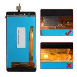 Handy LCD für Wiko Fieber LCD-Bildschirmanzeige