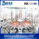 Máquina de enchimento de água de soda e bebidas carbonatadas (CGFD 18-18-6)