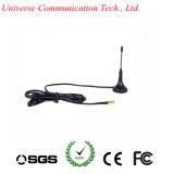 Gian 2.4G de alta frecuencia, WiFi, antena 3G Externo Antena WiFi