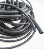 Viton, NBR, neoprene, silicone, SBR, striscia di gomma del PVC