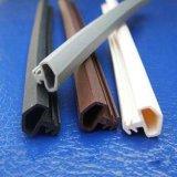 EPDM Joint d'étanchéité en silicone noir pour fenêtre et porte