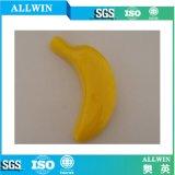 Jabón Natural Hecho a mano la forma de banana