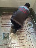 Kit allentato del collegare del riscaldamento a pavimento