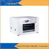 Hochgeschwindigkeitspreiswerte verweisen auf Drucker der Kleid-Textildrucken-Maschinen-Ar-T500