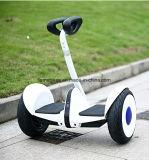 Мотор баланса собственной личности 2 колес миниый с мотором 700W