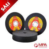 Edelstahl-Ausschnitt-Platten-China-Platten-Preis in der abschleifenden Fabrik