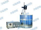 Термостатический магнитный смеситель шевелилки топления