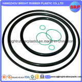 Qualitäterster Garde-Silikon-Gummi-O-Ring