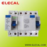 Выключатель 360 ELCB