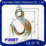 Крюк металла стальной с главным качеством