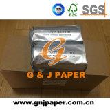 L'UPP-110HD (câble UTP-110HD) haute densité pour la vente de papier thermique