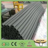 Пробка Изоляции Пены PVC NBR Пластичная Резиновый (IK-RF06)