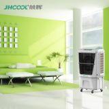 160W 작은 휴대용 공기 냉각기 팬 모형 Jh165 LED+Remote