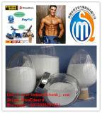 Поставкы фабрики GMP хлоргидрат Diphenhydramine сырья стандартной фармацевтический