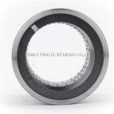 Heißer Verkaufs-lineares Plättchen Bering für CNC-Maschine St10uu von der Shac Fabrik