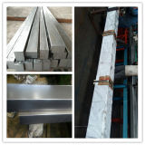 1020 1045 S20c S45c Cold Crawn Steel Square Bar