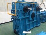Qualitäts-Geschwindigkeits-zunehmengetriebe 135m des beendentausendstels mit ISO-Bescheinigung