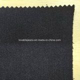 tessuto del denim del ringrosso 9oz per i jeans degli uomini (WW121)
