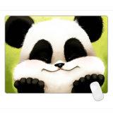 Mouse pad antiderrapagem estilo animal grande tapete Pad Tapete 600*450*3mm