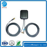 GPS + GSM Dual Band Combination Antenna