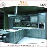 مسطّحة مطبخ يحرّر أثاث لازم تصميم