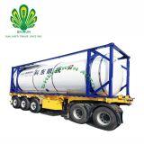 Conteneur de réservoir de GNL Shengrun marque pour la vente