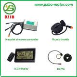 Kit elettrico di conversione della rotella di bicicletta di Czjb-104c Cina 48V 500W