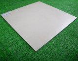 Ceramische Tegel van de Vloer van anti-Skiding Hotsale de Rustieke (/porselein 600X600mm)