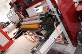 Печатная машина Flexo полного цвета высокого качества