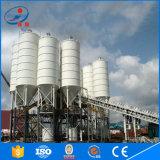 ISOは良い業績のWbz300によって安定させた土混合端末を承認した