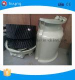 Piccolo refrigeratore di raffreddamento raffreddato ad acqua industriale con il prezzo di fabbrica