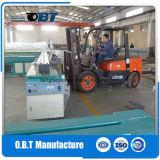 Hohes Frquency Schweißens-verbiegende Ausschnitt-Maschine CNC-für Plastikvorstand
