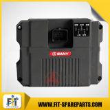 Terminal mobile Symt-3b de Sany des pièces de rechange concrètes