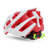 Chine Wholesale Outdoor Sports Lightweight Cycling Wear Casque